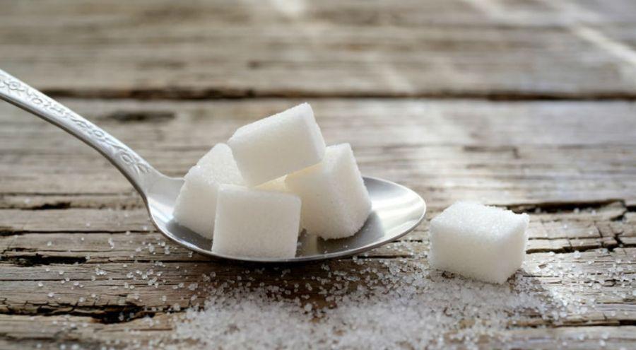 Stopper le sucre - hygiene-intestinale.com